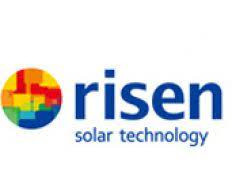 RISEN ENERGY CO., LTD.
