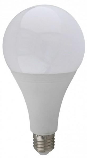 Bec cu led A95 E27 21W 230V lumina naturala Supreme Well