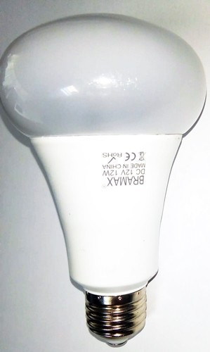 Bec LED 12W 12V DC