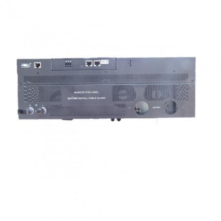 MPP SOLAR PIP-8KW 48V INVERTOR HIBRID PIP MAX 2