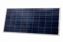 Panou fotovoltaic cu 36 celule Victron Energy policristalin 100 Wp