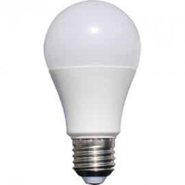 Bec LED Well, E27, 10W, 806 lm, A+, lumina calda