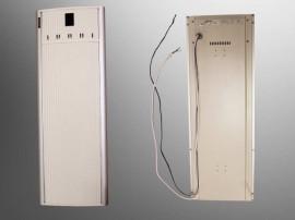Panou radiant Sunjoy SH16 cu termostat si telecomanda incluse