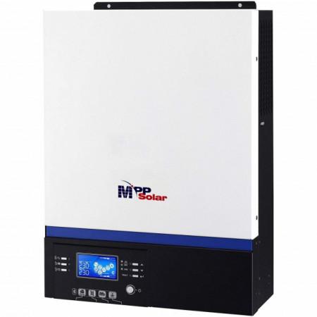 Invertor Hibrid MPP SOLAR PIP-GK  5048 5000W 48V