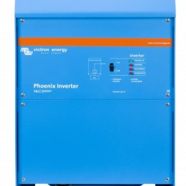 Poze Invertor off-grid Victron Energy Phoenix 24V 3000VA