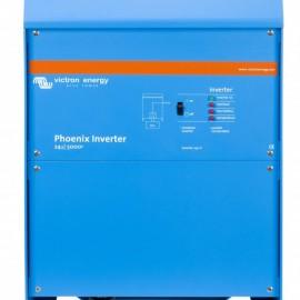 Invertor off-grid Victron Energy Phoenix 24V 3000VA