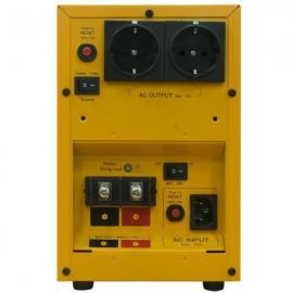 UPS Cyber Power    1000VA 700W
