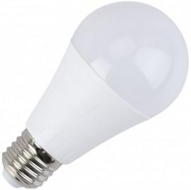 Bec cu led Well 16W E27 echivalenta 128W