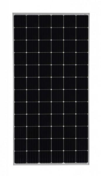 JA JAM72S09 390PR 390W PERC Panou fotovoltaic monocristalin