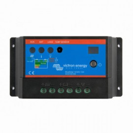 Regulator Victron Energy BlueSolar PWM 48V – 30A