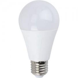 Bec LED Well E27 15W lumina calda