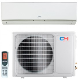 Poze Cooper & Hunter WINNER INVERTER 12000 BTU CH-S12FTX5  A++