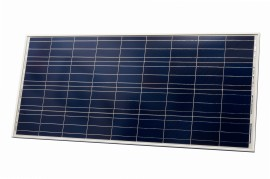 Panou fotovoltaic cu 36 celule Victron Energy policristalin 50 Wp