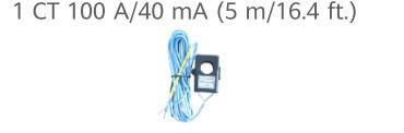Huawei Smart Power Sensor Monofazat DDSU666-H.