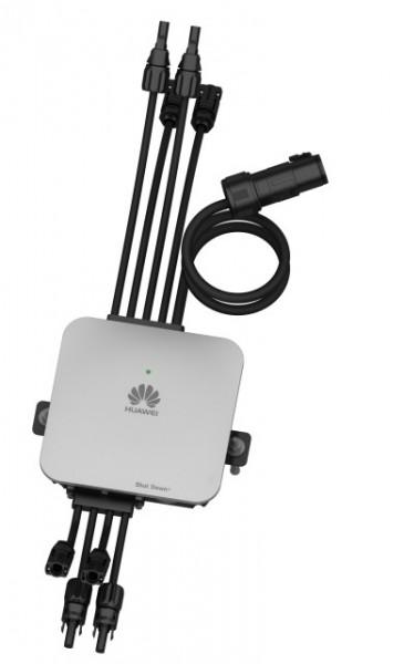Huawei SmartPSB2000L Smart PV Safety Box