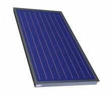 Panou solar plan HEWALEX KS2100 T AC