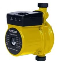 Pompa ridicare presiune ProSolar PS12/9G cu fluxostat