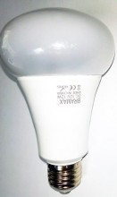 Bec LED 12W 12V DC
