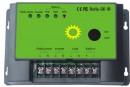 Controler inteligent de comutare tip AAR 1250W 12V