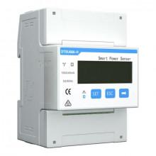 Huawei Smart Power Sensor Trifazat DTSU666-H