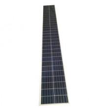 Panou solar monocristalin de 40W 12V | Panou solar lung