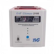 Sursa Neintreruptibila sinus pur UPS EAP Ultimate 3500VA 2100W