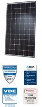 Panou solar monoscristalin Q-Cells 300 Wp