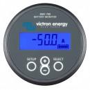Monitor de baterii solare Victron Energy BMV 700HS