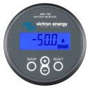 Monitor de baterii solare Victron Energy BMV 702
