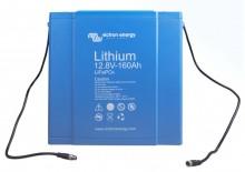 Acumulator Li-ion LiFePO4 160Ah-BMS