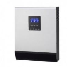 Invertor solar hibrid VOLTRONIC Axpert MKS 3KVA 24V Plus