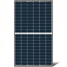 Panou solar fotovoltaic Longi Solar de înaltă performanță