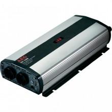 Invertor 12Vcc 230va sinusoida pura 1000W AEG