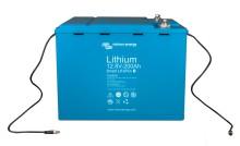 Acumulator Li-ion LiFePO4 200Ah-Smart