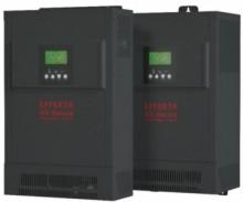 Invertor solar hibrid MPPT EFFEKTA AX-P II 3kVA 24V 2400W