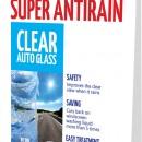 Nanoprotech protectie geam