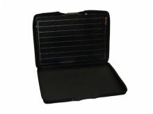 Valiza Solara fotovoltaica 100W monocristalin