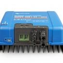 REGULATOR VICTRON ENERGY BLUESOLAR MPPT 150/45 – MC4