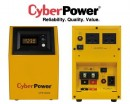 UPS Cyber Power    1000VA 700W