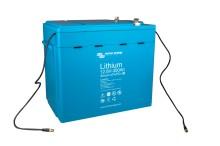 Acumulator Li-ion LiFePO4 300Ah-Smart