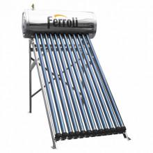 Ferroli EcoHeat 150 Panou solar presurizat cu boiler 150 L