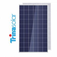 Panou solar fotovoltaic TrinaSolar AllMax 275WP policristaline