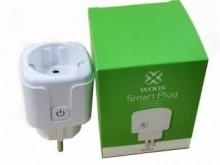 Priza Smart WiFi Woox R5024 16A