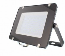 Proiector cu LED SMD 150W 12000lm IP65 4000K Well