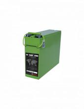 Baterie solara SBF 12V 190Ah
