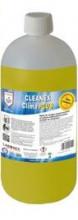 Detergent superconcentrat Flacon 1 kg CLEANEX CLIMA PLUS