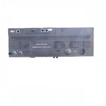 Invertor Hibrid MPP SOLAR PIP-MAX 3624 3600W 24V