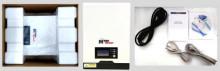 Invertor MPP SOLAR PIP 1012 MSE 1000W 12V