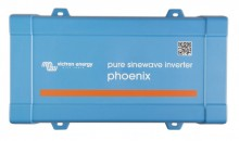 INVERTOR PHOENIX VE.DIRECT 48V/1200VA SCHUKO