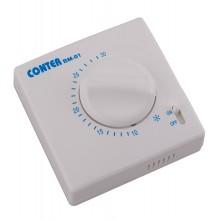 Termostat mecanic CONTER BM-01